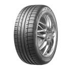 锦湖轮胎 KU39 245/40R18 97Y XL Kumho