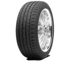 德国马牌轮胎 ContiSportContact3 CSC3 255/45ZR19 100Y N0 保时捷原厂认证 FR Continental