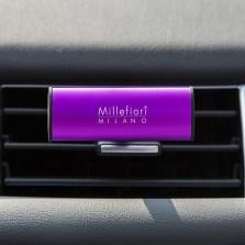 米兰菲丽  汽车香水 车用香氛 霓彩系列【阳光花露】