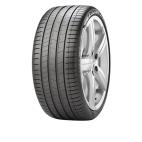 倍耐力轮胎 P Zero PZ4 275/40R21 107Y ☆ 宝马原装星标 R-F缺气保用(防爆)轮胎 Pirelli