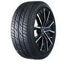 邓禄普轮胎 LM703 205/60R16 92V Dunlop