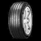 倍耐力轮胎 新P7 Cinturato P7 KS 215/55R17 94V Pirelli