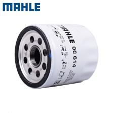 马勒/MAHLE 机油滤清器 OC614