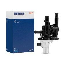 马勒/MAHLE 电控节温器 TM47105