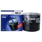 博世/BOSCH 机油滤清器 0986AF0242
