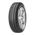 倍耐力轮胎 新P1 Cinturato P1 215/60R16 99V Pirelli