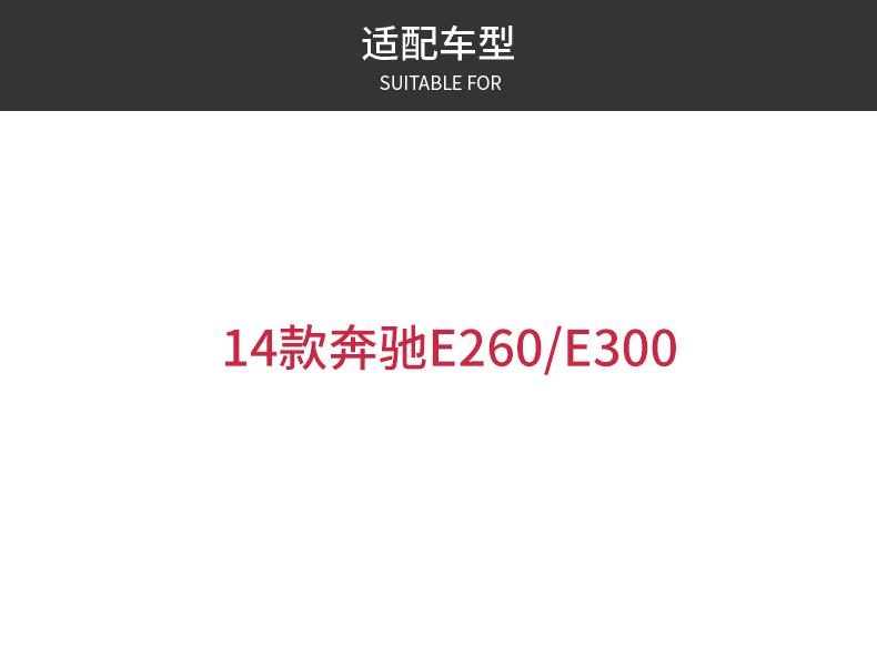 HG0242.png