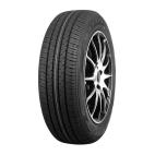 玛吉斯轮胎 MS360 195/60R16 89H Maxxis