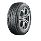 德国马牌轮胎 ContiMaxContactTM MC5 225/55R17 97V FR Continental