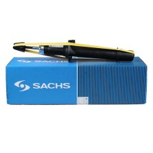 萨克斯/SACHS 减振器 CLS 系列 SX:315020 后