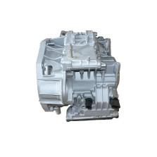 大众/VW POLO  再制造变速箱更换【09G 300 038 S】