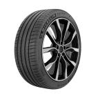米其林轮胎 PILOT SPORT 4 SUV 225/60R18 100V Michelin