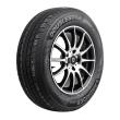 双星轮胎 DS06 225/65R17 102H DOUBLESTAR