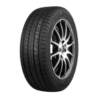 佳通轮胎 WINGRO 195/65R15 91H Giti