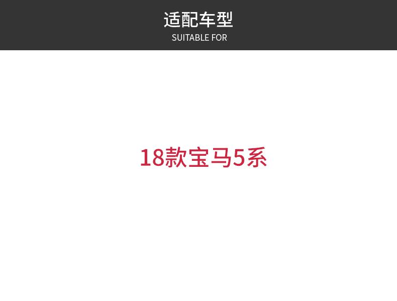 HG1519.HG1522.png