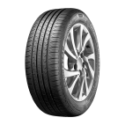 固特异轮胎 久乘 Assurance Duraplus 2 205/60R16 92V Goodyear