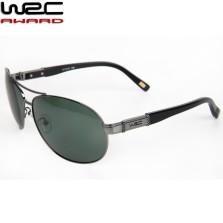 WRC E537系列 运动简约风格偏光太阳眼镜