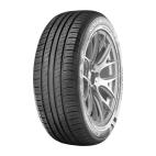 锦湖轮胎 舒乐驰 HS61 205/55R16 91V Kumho