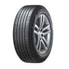 韩泰轮胎 Mileage H728 205/50R16 87H Hankook