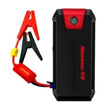 纽曼 10000毫安 应急启动电源 W16