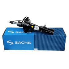 萨克斯/SACHS 减振器 CLS 系列 315933:009 前