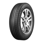 美国将军轮胎 ALTIMAX GC5 175/65R14 82H General