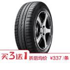 固特异轮胎 耐乘+ Duraplus 195/55R15 85V Goodyear