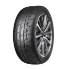 普利司通轮胎 搏天族 RE003 225/45R17 94W Bridgestone[适配现代领动/奥迪A3]