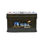 风帆/sail 蓄电池电瓶以旧换新58043👍【途虎加赠延保至24个月】