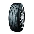 优科豪马(横滨)轮胎 E70R 195/60R16 89H Yokohama