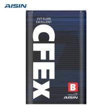 爱信/AISIN CFEx-B 无级变速箱油 1L CVTF7011RC