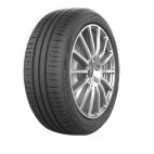 米其林轮胎 韧悦加强版 ENERGY XM2+ 205/60R16 92V Michelin