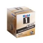 美孚/MOBIL 美孚1号 长效款机油滤清器 M1 Filter EP-016