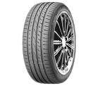 耐克森轮胎 SU4 215/50R17 91W ZR Nexen