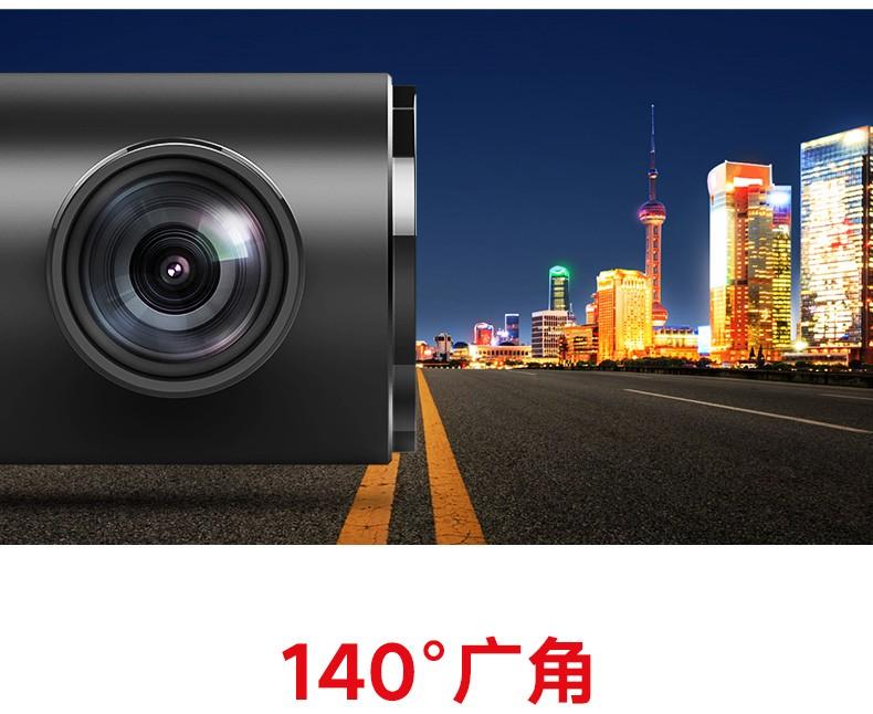 790详情-mini2S---改_05_01.jpg
