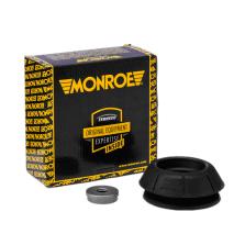 蒙诺/MONROE 减振器顶胶 MKC1001(含轴承)前