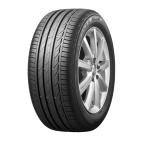 普利司通轮胎 泰然者 T001 225/55R17 97W Bridgestone【适配君威/君越/雪佛兰迈锐宝/奥迪A6L】