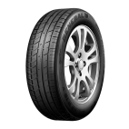 美国将军轮胎 ALTIMAX GS5 195/65R15 91V General