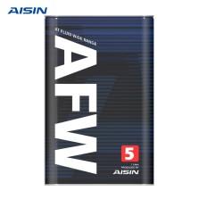 爱信/AISIN AFW5 自动变速箱油 1L ATF5001RC