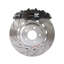 【免费安装】AP Racing CP8530*czvφ355x32碟四活塞套装