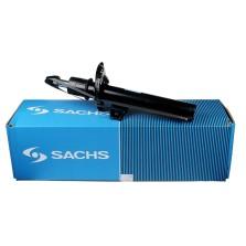 萨克斯/SACHS 减振器 CLS 系列 SX:315029 后