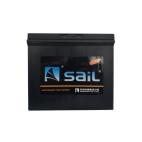 风帆/sail 蓄电池电瓶以旧换新46B24LS👍【途虎加赠延保至24个月】