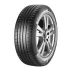 德国马牌轮胎 ContiPremiumContact5 CPC5 225/65R17 102H FR Continental