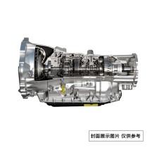 通用/GM 迈锐宝 再制造变速箱更换【24258301】