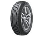 韩泰轮胎 KINERGY EX H308 215/55R17 94V Hankook