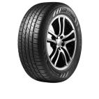 美国固铂轮胎 Discoverer HTS 235/55R19 101H cooper