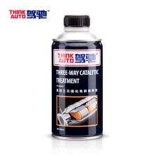 驾驰/THINKAUTO 高效三元催化清洗免拆清洗剂 TS6210