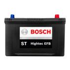 博世 EFB 蓄电池 T110L 上门安装 以旧换新【途虎加赠延保至18个月】