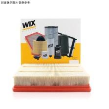 【曼胡默尔集团】维克斯/WIX 空气滤清器 WA10417