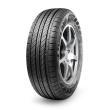 玲珑轮胎 L788 195/65R15 91H Linglong